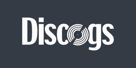 Hallo Welt bei discogs bestellen